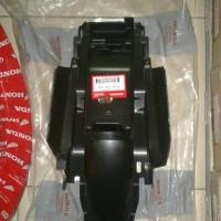 harga Slebor Spakbor Belakang Bagian Dalam Honda Cs1 Cs 1 City Sport One Ori Tokopedia.com