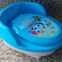 Jual Pispot Anak / Potty Training Murah
