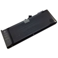 "Macbook Pro 15"" A1286 Battery 2011-2012"