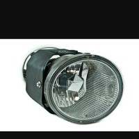 fog lamp nissan frontier 2002 xtrail t30 2002-2005 KW sepasang