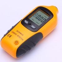 New Digital LCD Microwave Leakage Detector / Phone Radiation Tester