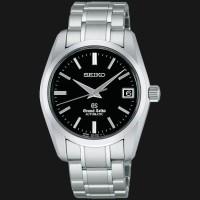 Jam Tangan Pria seiko-sbgr053-automatic-grand-Original