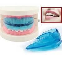 Behel perata perapat gigi - perapi gigi teeth bukan kawat bracket gigi