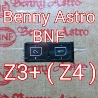 Sim Tray, Tempat Kartu Sim, Sony Xperia Z3+ Dual, Z4 Dual, E6533