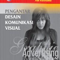 harga Buku Pengantar Desain Komunikasi Visual Tokopedia.com