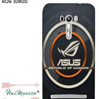 harga Custom Case Asus Zenfone Selfie Rog 1080d Design Tokopedia.com