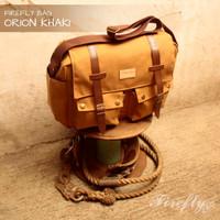 Jual Firefly Orion Tas Laptop Pria Wanita Selempang Jinjing Messenger Bag 1 Murah