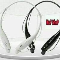 HEADPHONE/HEADSET/EARPHONE LG TONE HBS730 BLUETOOTH