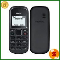 Nokia 1280 Original GSM | Nokia Jadul 1280 Classic | HP Lama Murah