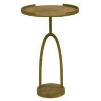 Coffe Table mini(nakas,rak,meja,kursi&sofa,lemari)