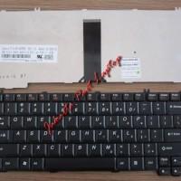 keyboard Lenovo 3000 C100 C200 N200 Y430 C460 C466 C510