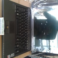 Laptop HP PROBOOK 6570 -PROSESOR Intel Core i5 bergaransi