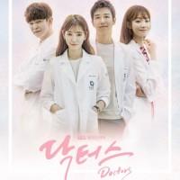 Doctors ( Drama Seri Korea )
