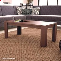 Meja Kopi / Coffe Table Minimalis / Coffee Table ekonomis , Meja kopi