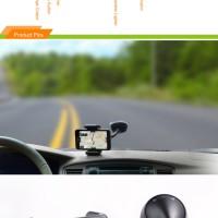 harga Bt8112 Bluetooth Car Kit Handsfree Speaker Holder Mp3 Player Tokopedia.com