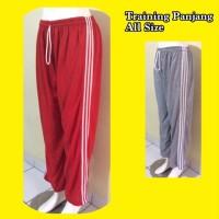 harga Celana Training/olahraga Panjang Tokopedia.com