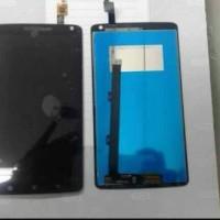 Lenovo S930 Lcd + Touchscreen Fullset Original
