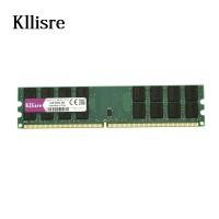 Pre-order GROSIR Ram pc ddr2 4gb 800mhz pc2-6400 khusus AMD