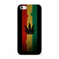 CUSTOM CASE/ CASING RASTA IPHONE SAMSUNG DLL UNIK MURAH