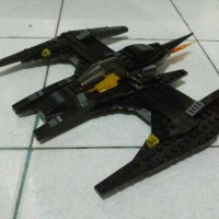 Jual Lego 6863 Batwing Murah