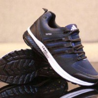 Jual Adidas Terel Running For Men Sepatu Santai Casual Pria Sepatu Sport Murah