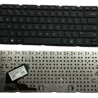 Keyboard Laptop HP Pavilion SleekBook 14-B009AU AMD E1 - Intel Series