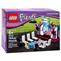 LEGO Friends Set #40112 Cat Walk Phone Stand - intl