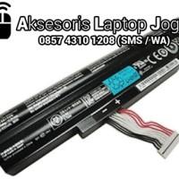 Baterai Laptop ACER Aspire TimelineX 3830 / 4830