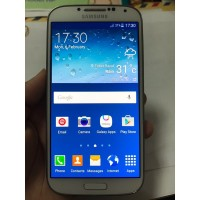 Samsung Galaxy S4 16Gb WHITE SECOND PREORDER BINTANG 3