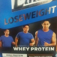 #OnSale L-men lose weight/lmen lose weight chocolate cereal