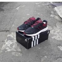 Sepatu Adidas Duramo 8