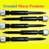 Grendel Sharp Innova / Elephant / Predator ORI by Elephant