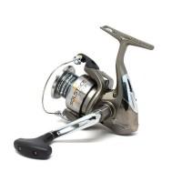 Shimano Solstace - 2500FI 4 Bearings Spinning Fishing Reel