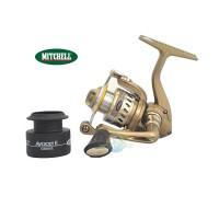 Fishing Reel Mitchell Avocet II G-500UL