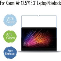 Xiaomi MI Notebook Air 12.5 inch Laptop High Clear Screen Protector