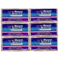 CREST 3D Whitestrips Gentle Routine (sachet)
