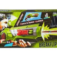 harga Boomco Breakflip Iso Dgf 03 Tokopedia.com