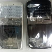 harga Casing Nokia E5 Tokopedia.com