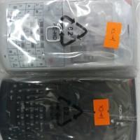 harga Casing Nokia X2 01 Tokopedia.com