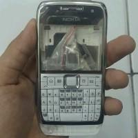 Casing Fullset Nokia E71