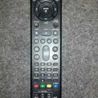 REMOT/REMOTE PIONEER DVD HOME THEATER /COMPO AXD7626 ORI/ORIGINAL/ASLI