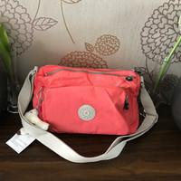 Tas Kipling RETH Messenger Slempang Bag