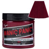 Jual Manic Panic Vampire Red Classic Murah