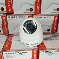 KAMERA CCTV HD TURBO 1,3 MEGAPIXEL INDOOR/720P GAMBAR DIJAMIN BAGUS