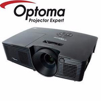 projector optoma x312