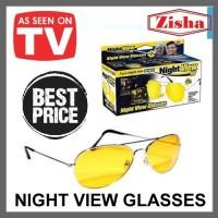 Jual Kacamata HD Vision Visor Night View NV Glasses Murah