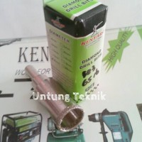 Mata Bor Lubang / Diamond Core Drill 20mm Kentaro Berkualitas