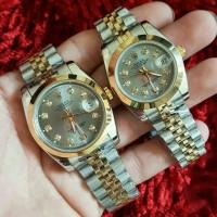1262829_a2b0d147-022d-4d52-b275-f9a5d044be79 Ulasan Daftar Harga Jam Tangan Wanita Merk Rolex Termurah saat ini