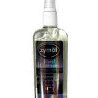 ZYMOL VINYL CLEANER 7 OZ