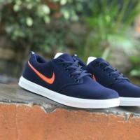 Nike Janoski size 39-44